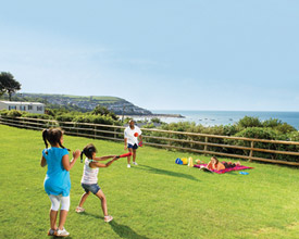 Quay-West-Holiday-Park