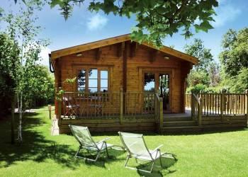 Heathside Lodges