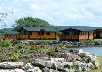 South Lakeland Leisure Village