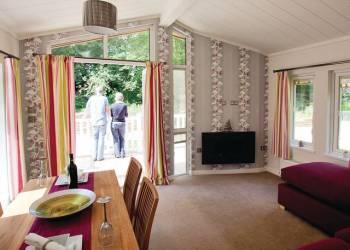 Merley-Woodland-Lodges