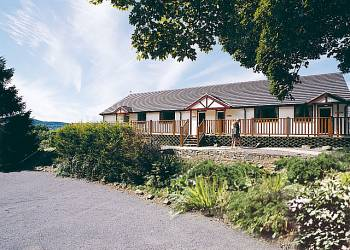 Avalon Cottages, St Clears,Carmarthenshire,Wales