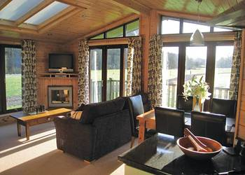 Parmontley-Hall-Country-Lodges
