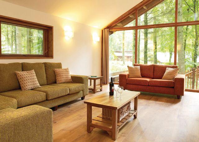 Sherwood-Forest-Lodges