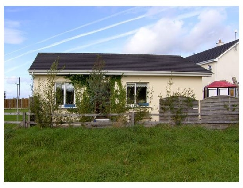 Click here for more about Burren View