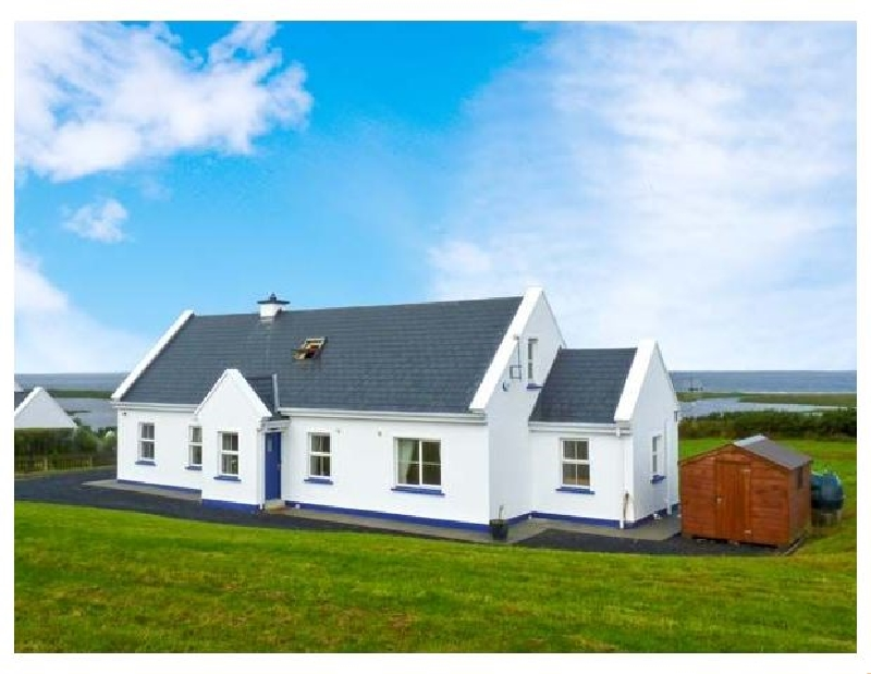 Cross Winds a british holiday cottage for 6 in ,