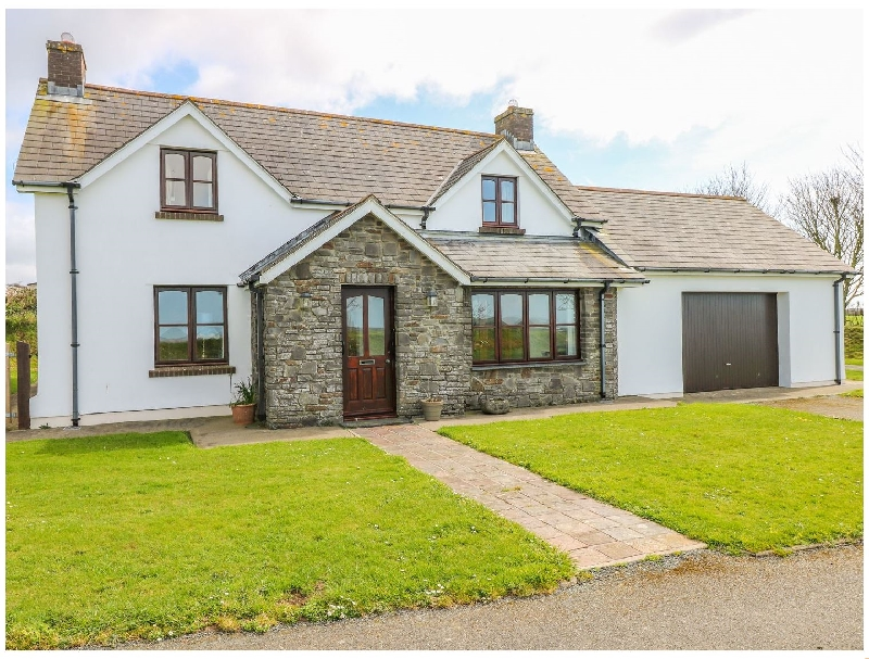 Click here for more about Park Hall Cottage